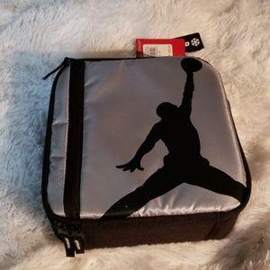 Jordan Lunch bag